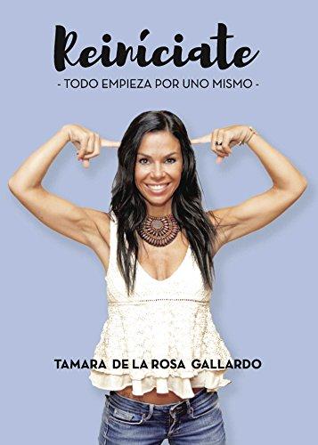 reiniciate-todo-empieza-por-uno-mismo-spanish-edition