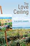 The Love Ceiling