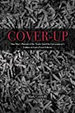 img - for Cover-Up book / textbook / text book