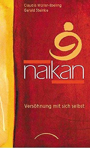 Naikan-Versöhnung mit sich selbst