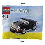 Lego-Creator-Little-Car-30183-by-LEGO-English-Manual