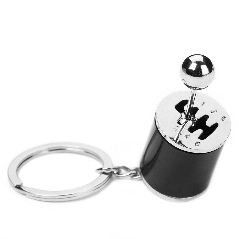 UK Led Turbolader Schlüsselring Elektrischer mit Turbo Ton Torch Schnell