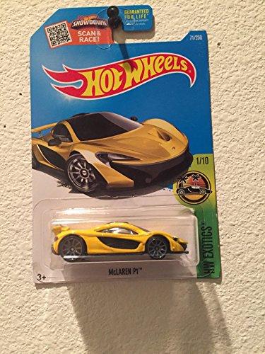 hot-wheels-2016-hw-exotics-mclaren-p1-71-250-yellow