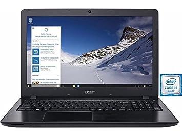 Ordenador Portatil Acer Aspire F5 – 573 70uw 15.6 i7 – 6500u 16 GB 512