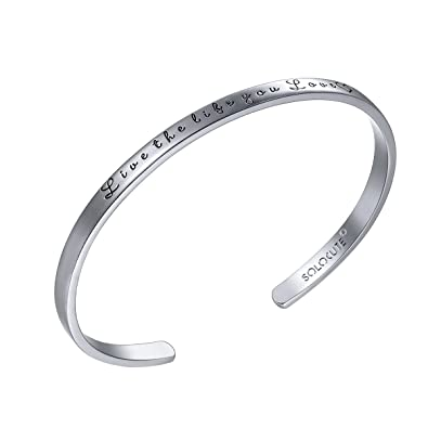 bangle silver sterling s bracelet addiction bracelets bangles eve engravable