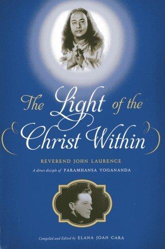 Light Of Christ Community Garden - 1