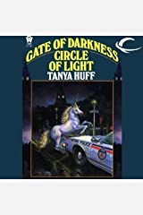 Gate of Darkness, Circle of Light Audible Audiobook