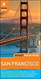 Search : Pocket Rough Guide San Francisco (Rough Guide to...)