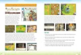 Harvest Moon: Light of Hope A 20th Anniversary