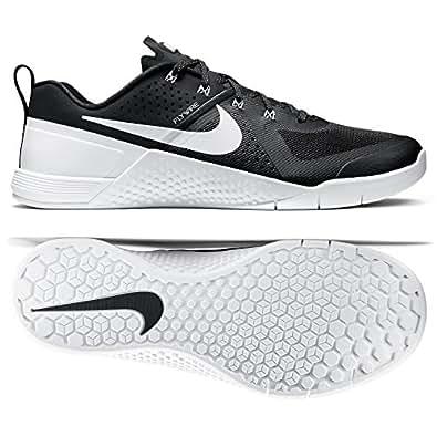 Amazon Metcon Shoes Mens