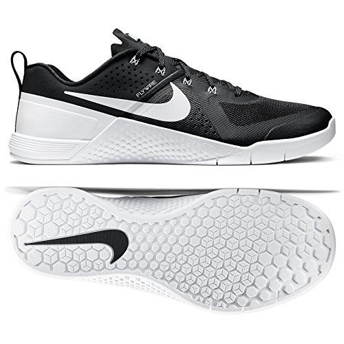 Nike Metcon 1 Amp PX Mens Cross Training Shoes