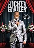 Rickey Smiley: