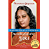 Autobiography of a Yogi (Self-Realization Fellowship) (English Edition)