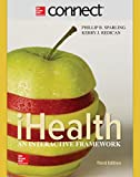 img - for Connect Access Card for Ihealth book / textbook / text book