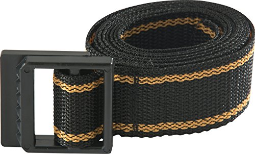 Attwood Battery Box Hold-Down Strap, Medium (40-Inch) by attwood