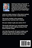 A Beginner's Guide to the Stock Market: Everything
