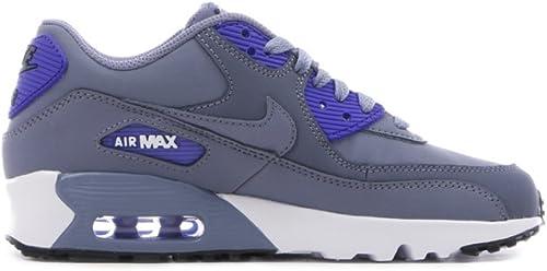 Nike AIR MAX 90 Size 5 UK, 38 EU
