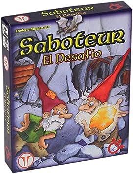 Mercurio Distribuciones- Juego de Estrategia (A0031): Amazon.es: Juguetes y juegos