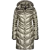 Bogner - Fire+Ice Dalia Metallic Down Jacket - Women's Gold, 4