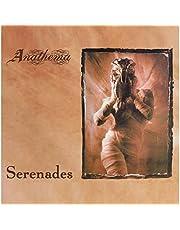 Serenades ( Lp )