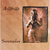 Serenades ( Lp )