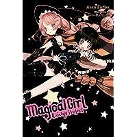 Magical Girl Raising Project, Vol. 5 (light novel)