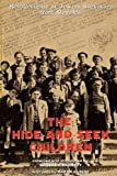 The Hide-And-Seek Children, , 1905021100