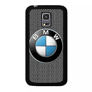 Samsung Galaxy S5 Mini Back Case Tempting Pattern Bayerische Motoren Werke AG Sign Protective Case snap on Samsung Galaxy S5 Mini