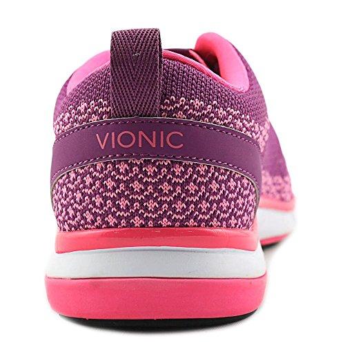 Sierra Fitness Rose Femmes De Femmes Chaussures Pour De Fitness Pour Vionic Chaussures 6PdWq
