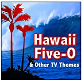 Hawaii Five-O and other TV Themes