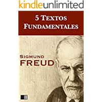 Cinco textos fundamentales