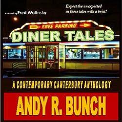 Diner Tales