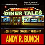 Diner Tales: A Contemporary Canterbury Anthology