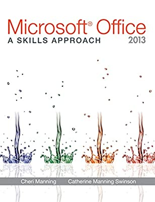SIMnet for Office 2013, Coulthard SIMbook, Office Suite Registration Code