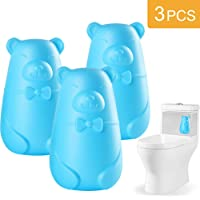Amazon Best Sellers Best Household Toilet Cleaners