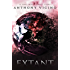 Extant: A Time Travel Short Story