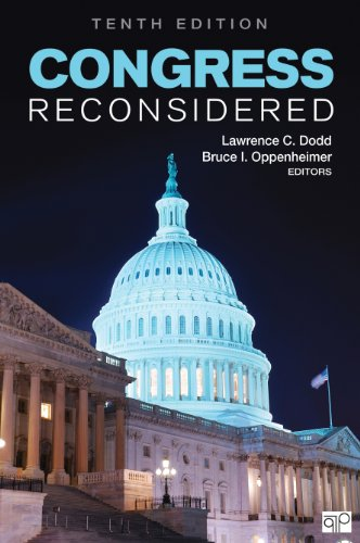 Download Congress Reconsidered Pdf