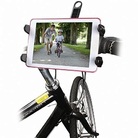 High Quality Zip Grip Bicycle Treadmill Exercise Bike Handlebar