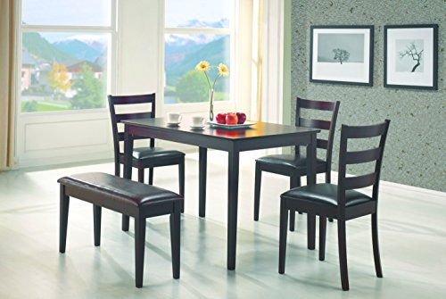 Buy dining room sets reviews