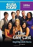 The Glee Cast, Felicity Britton, 0761386394