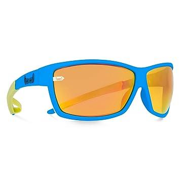 GLORYFY Sonnenbrille G13 weiß oWtVa
