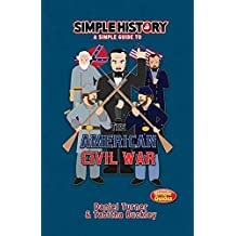 Simple History: the American Civil war