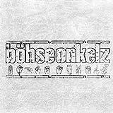 Böhse Onkelz: Weiß (Audio CD)