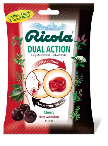 ricola-dual-action-cough-drops-cherry-19-count