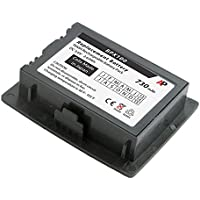 Artisan Power BPX100 Replacement Battery: Netlink i640, PTX110, PTX140, PTX151, RNP2400.