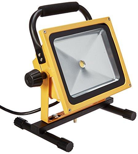 Prolite Led Lighting in US - 1