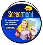 2x80 Charc Screen Roll