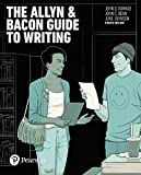 Allyn & Bacon Guide to Writing, The: Allyn Bacon Gui Wri PDF_2d_8