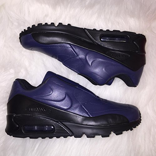 Nike Air Max De 90 Sp / Sacai Multiples