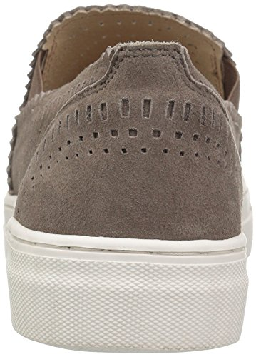 Nice Taupe Seychelles Women's Sneaker So FxwYwI